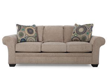 Magnificent Broyhill Zachary Sofa Home Ideas Sofa Furniture Lamtechconsult Wood Chair Design Ideas Lamtechconsultcom