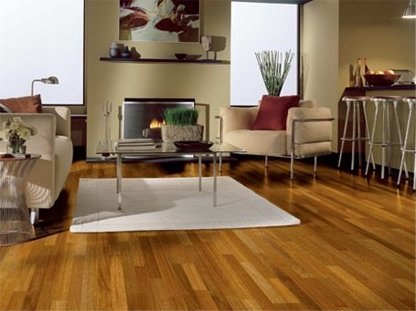 with from laminate floors tiles decor illusions flooring grand armstrong