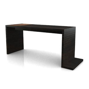 STUDIO ROCA / Arquitectura Interior / Mobiliario