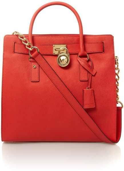 Michael Kors Purse Can I Have One In Every Color