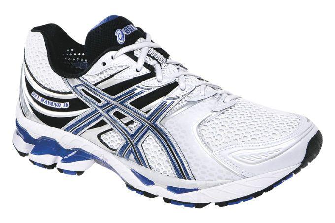 best mizuno shoes for walking exercise lady haya