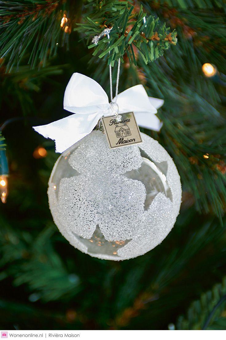 Interieur Trends 2020 Interieur Inrichten Inspiratie Kerst Kerst Ornament Ornament