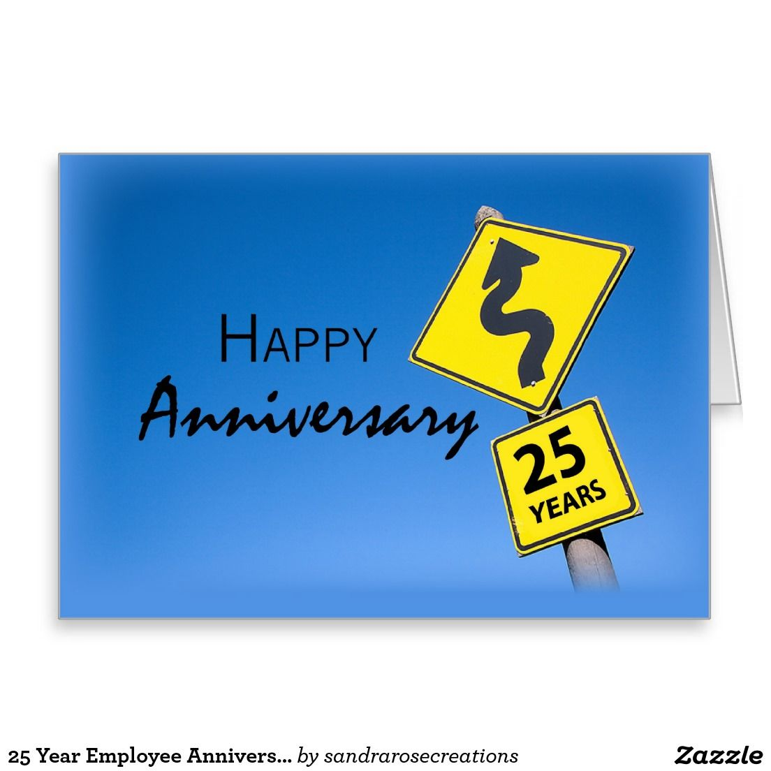 Image result for anniversary wishes for business