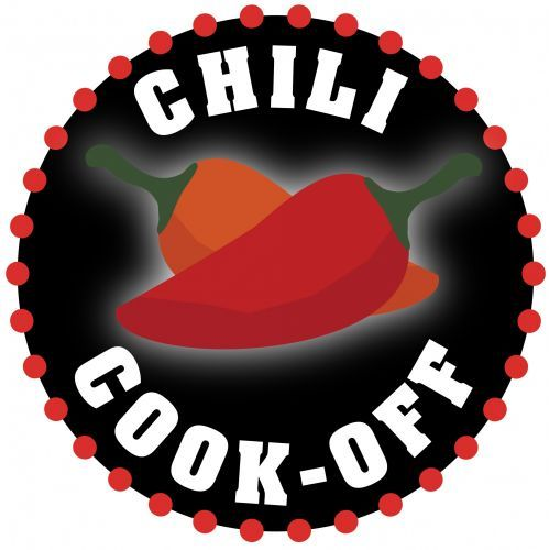 chili cook off clip art from pto today clip art pinterest pto rh pinterest com chili cook off clip art free Chili Contest Clip Art