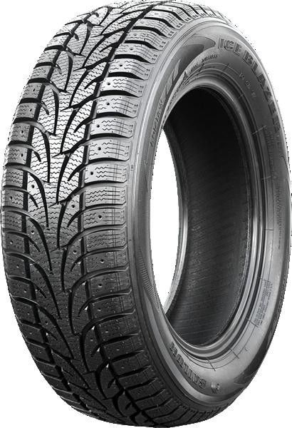 Pin By Northwood Garage On Tires Winter Tyres Ab Wheel Custom Wheels