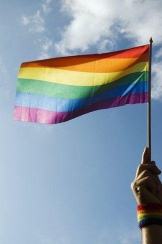ONGs venezuelanas pedem asilo para homossexuais perseguidos em Uganda - Gay