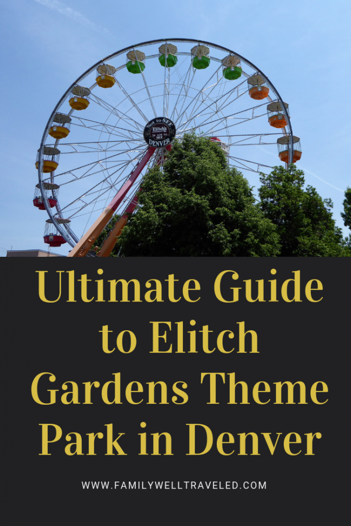 cbc8dcac1f91fcca16c3b079585ae0ac - Denver Hotels Near Elitch Gardens Theme Park