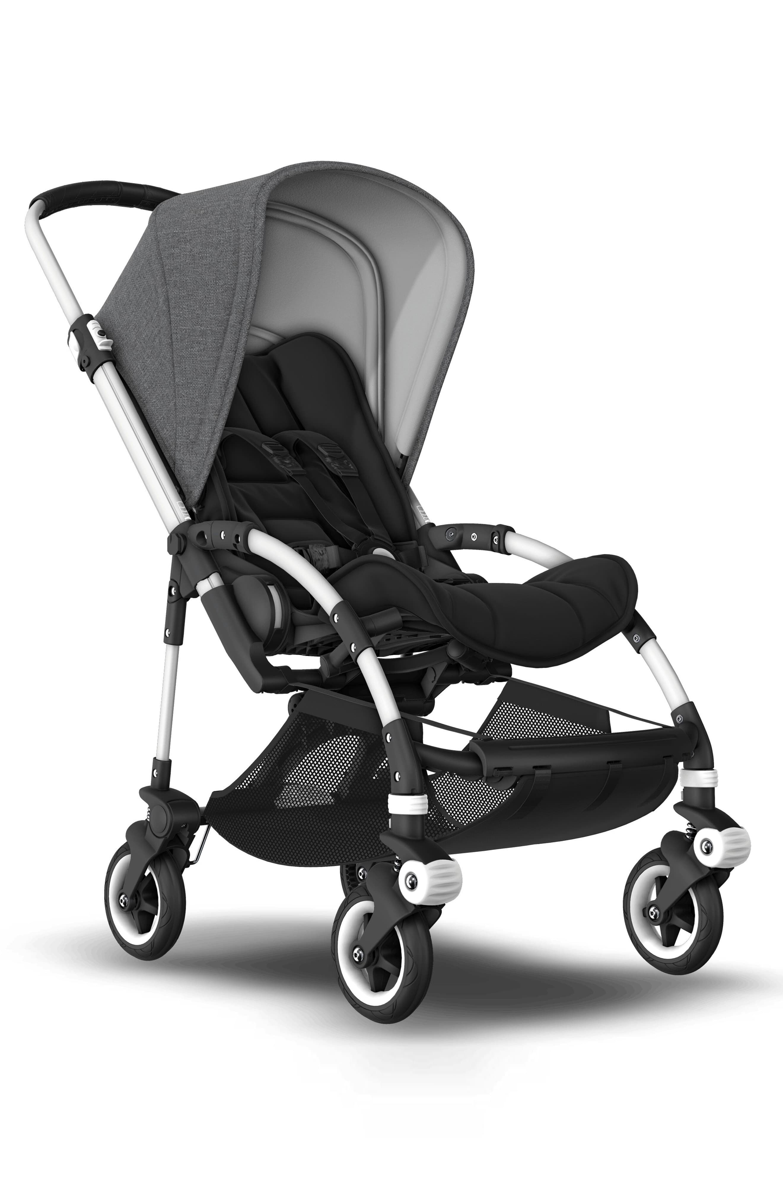Infant Bugaboo Bee5 Complete Stroller, Size One Size