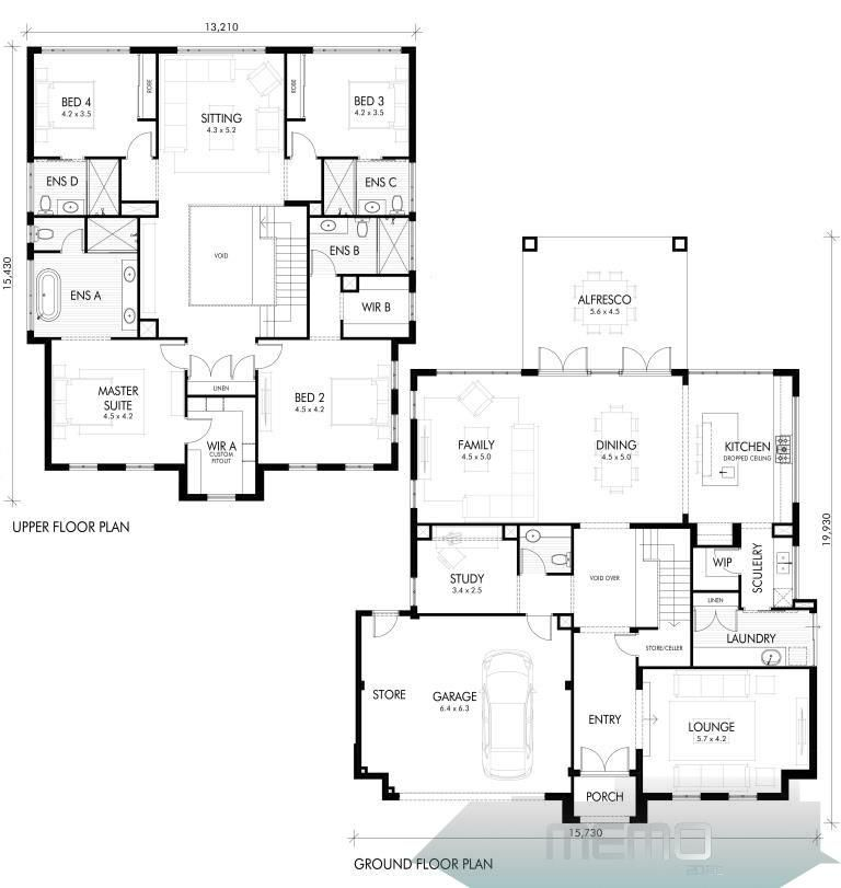May 12 2020 This Pin Was Discovered By Brianna Courtney Discover And Save Your Own Pi In 2020 Two Storey House Plans House Plans Australia Victorian House Plans