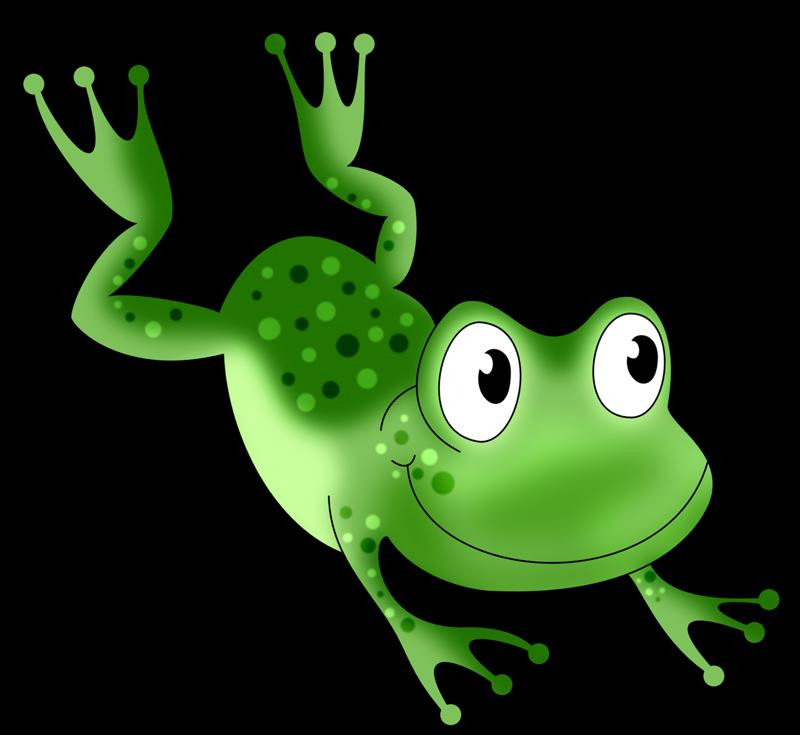 Картинки детей с лягушками