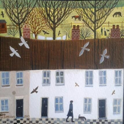 Photos And Videos By Dee Nickerson Deen1ckers0n Different Forms Of Art Art Design Art