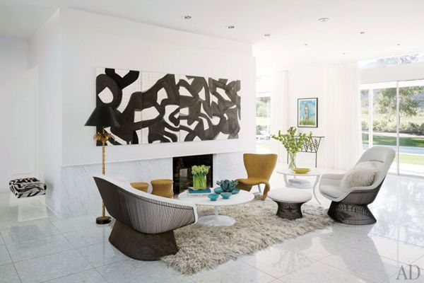 the modernista suites, el palauet, barcelona, hello platner chairs, Innenarchitektur ideen