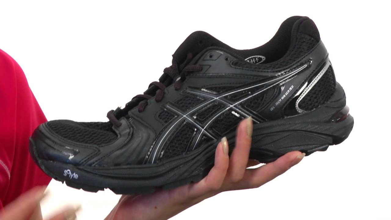 asics tech walker Cheaper Than Retail Price> Buy Clothing ...