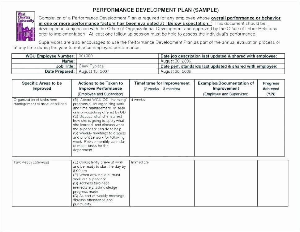 26 Expense Report Excel Template Calendar Template Excel
