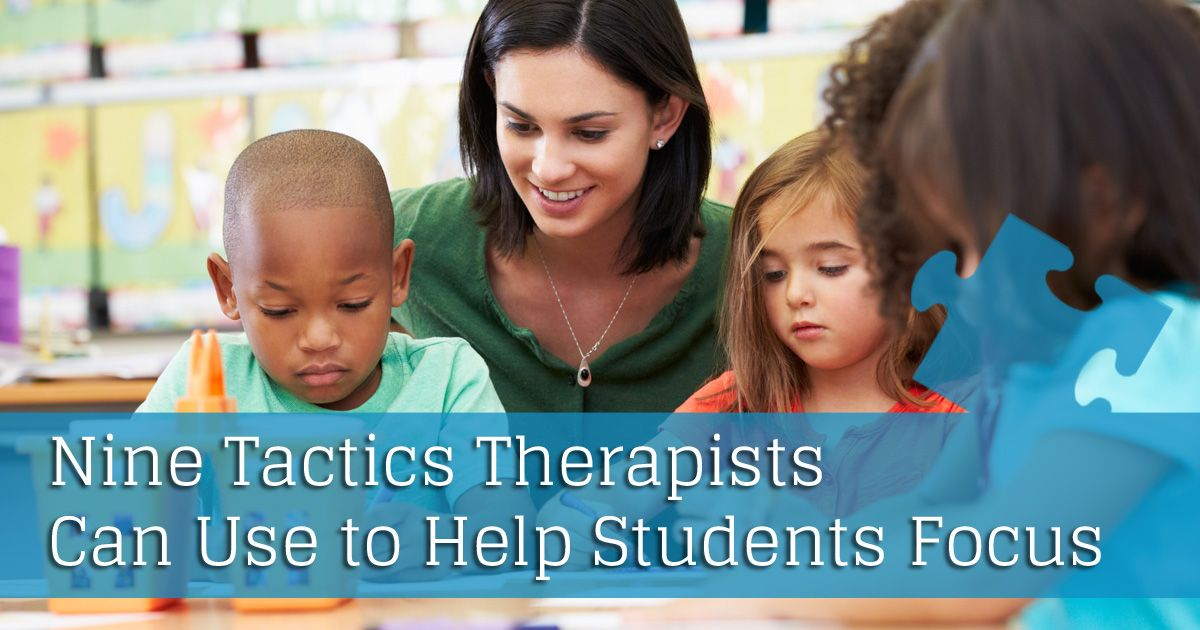 Pin by Therapy Source, Inc. on Articles Blog Preschool