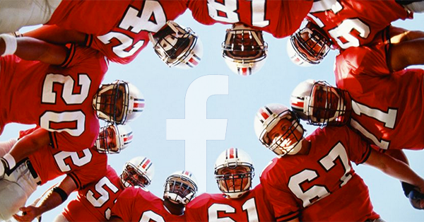 6 Clever Ways to Use Facebook Groups for Marketing Your