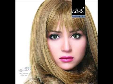 صور جميله للفنانه مى عز الدين Actresses Actors