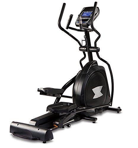 xterra fitness fs56e residential