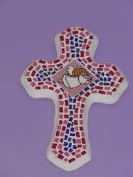 cruces con piedras preciosas - Buscar con Google