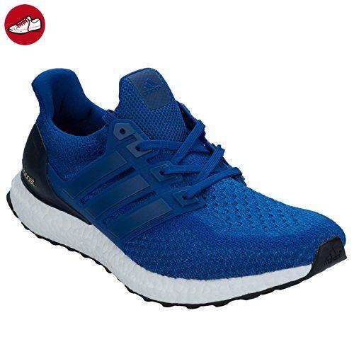 ADIDAS Ultra Boost 49 13 Adidas nmd schuhe (*Partner Link