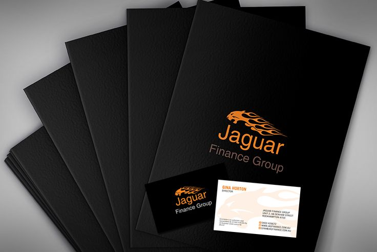 These stylish presentation folders designed for jaguar finance group cbc9788f1b861bd45b9051438933f171g colourmoves