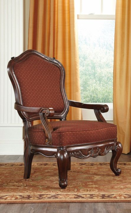 Ashley North Shore Accent Chair Best Master Furniture Best Master Furniture Accent Chairs Furniture