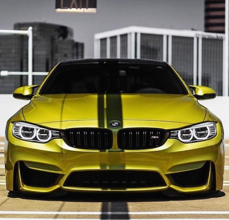 BMW M4 Bmw, Bmw m series, Bmw m4