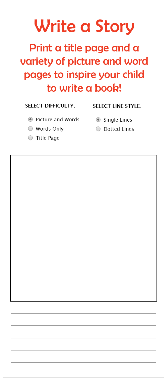 printable activities for kids  with images