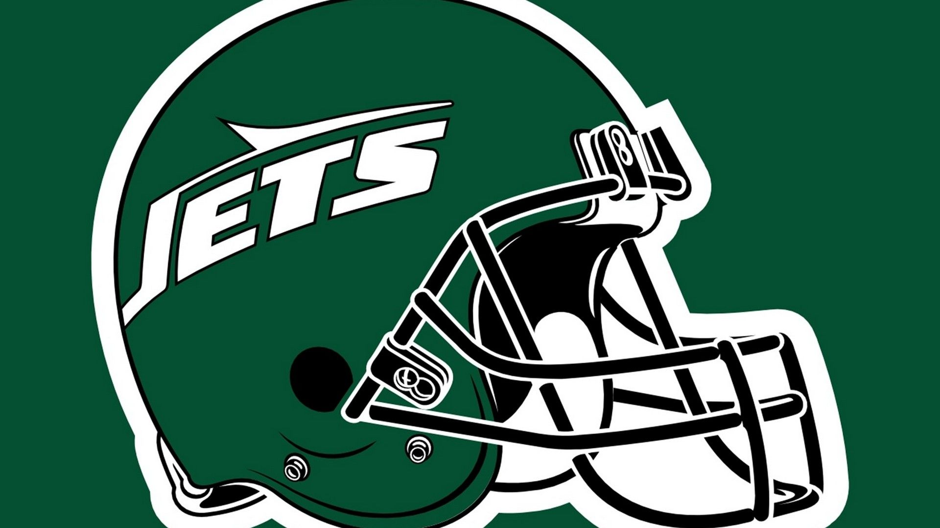 New York Jets Desktop Wallpapers Nfl Football Wallpaper New York Jets Desktop Wallpaper