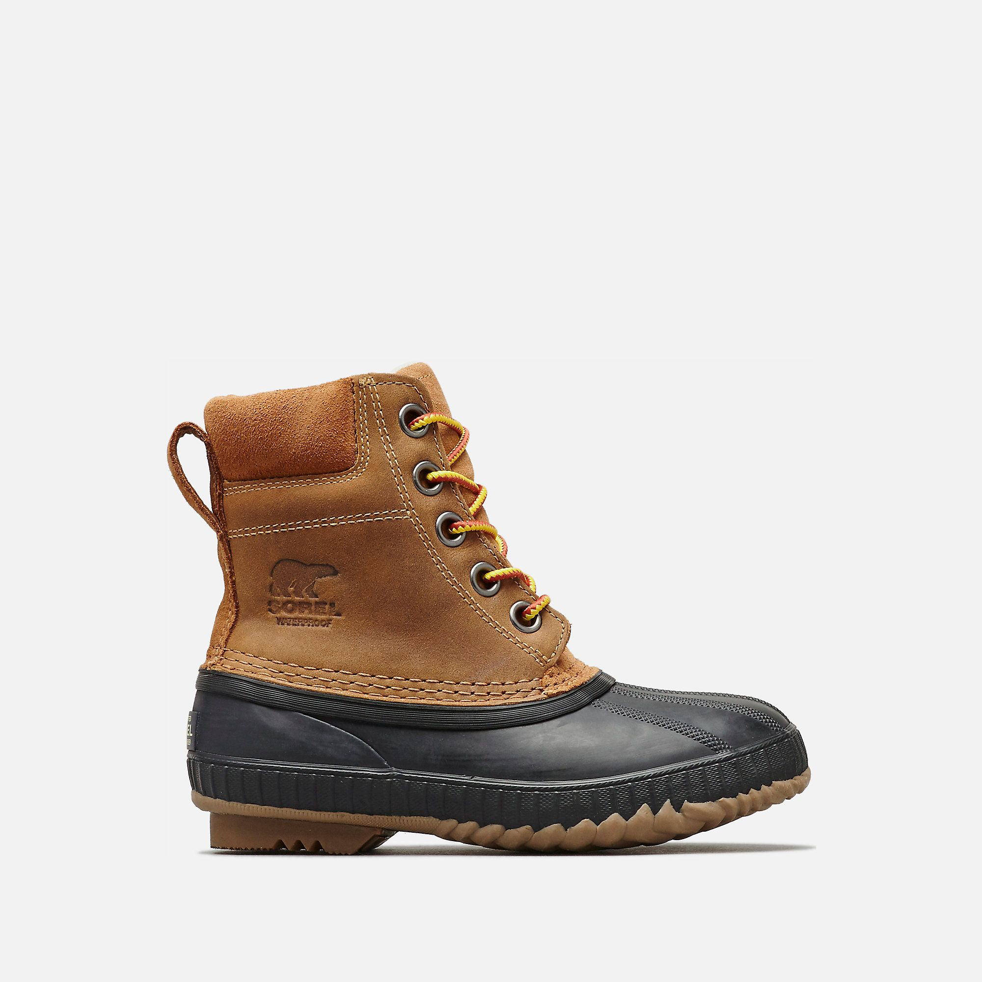 30efcb56d56 Sorel Youth Cheyanne II Lace in 2019 | Products | Pinterest | Petite ...