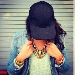 Macys Jacket