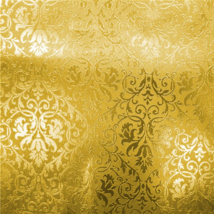 2016 Design Trend 2 Metallic Wallpaper