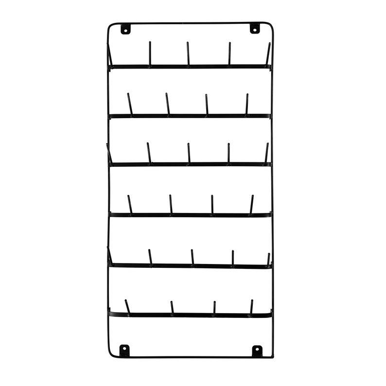 Sierra Mug Rack