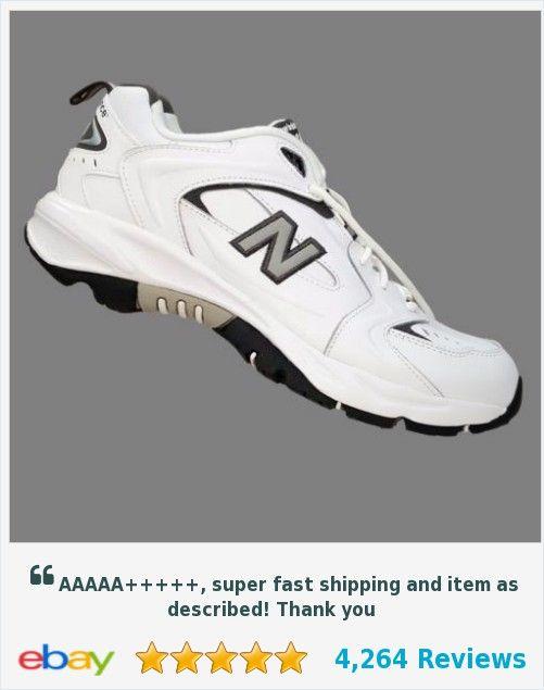 new balance trainers size 11