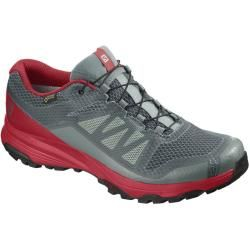 Photo of Reduced walking shoes for men