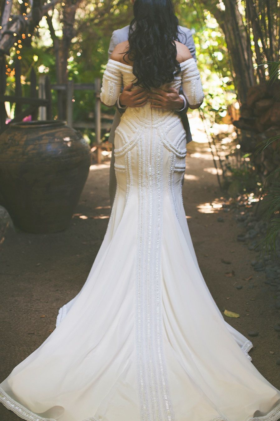 J Aton Couture Inspired Beaded Wedding Dresses From China Curvy Wedding Dress Wedding Dresses Nz