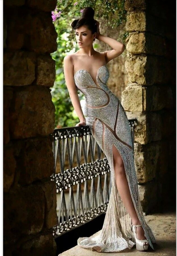 Pin on sexy sexy sexy dresses