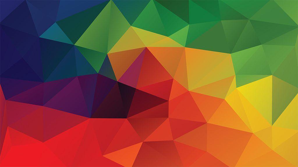 Tessellation Patterns Multi 1024x576 Jpg 1024 576 Tessellation Patterns Abstract Iphone Art