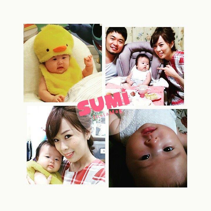 SUMi♡100day
