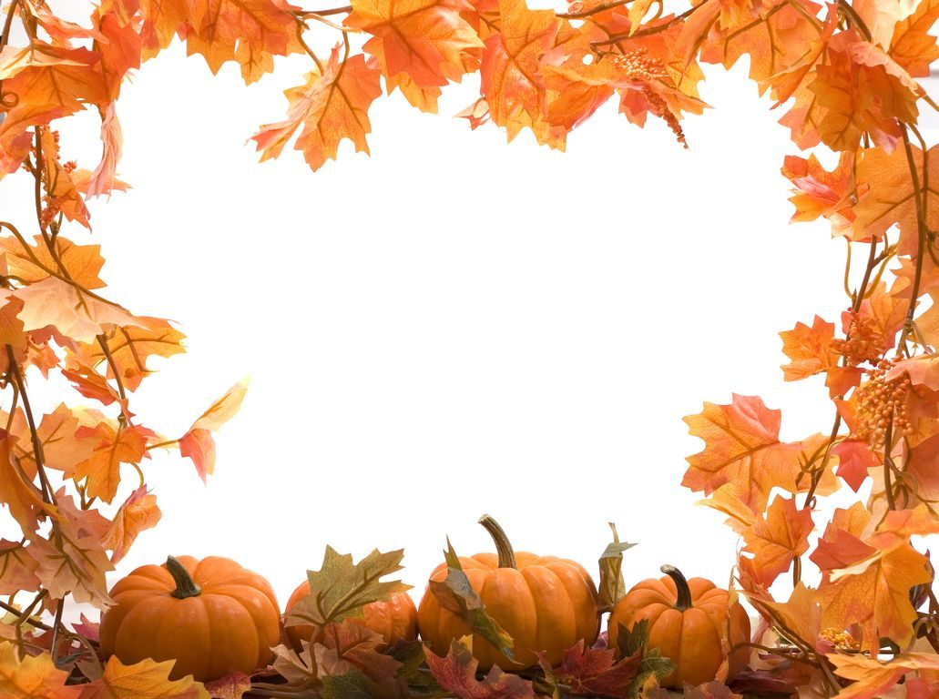 Free Thanksgiving Powerpoint Backgrounds Download With Images