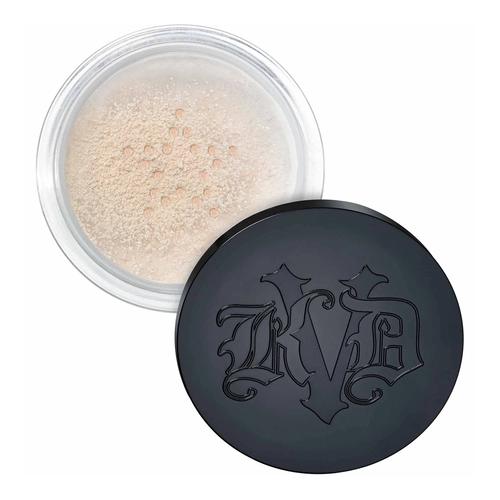 KVD Vegan Beauty LockIt Setting Powder (With images