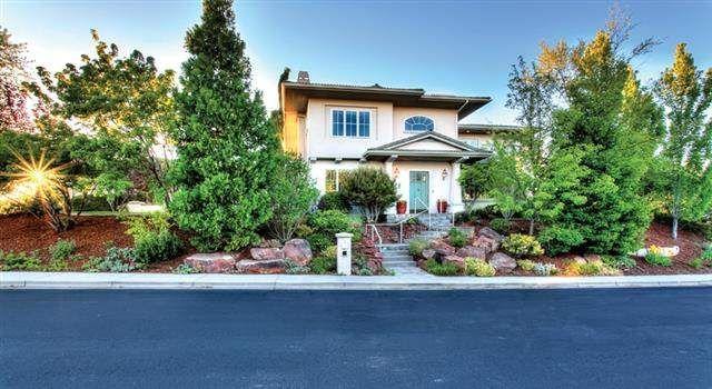 Pin Em Boise Idaho Real Estate Info