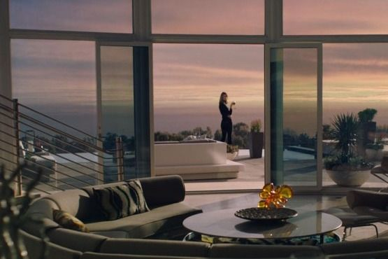 Image result for big little lies architecture