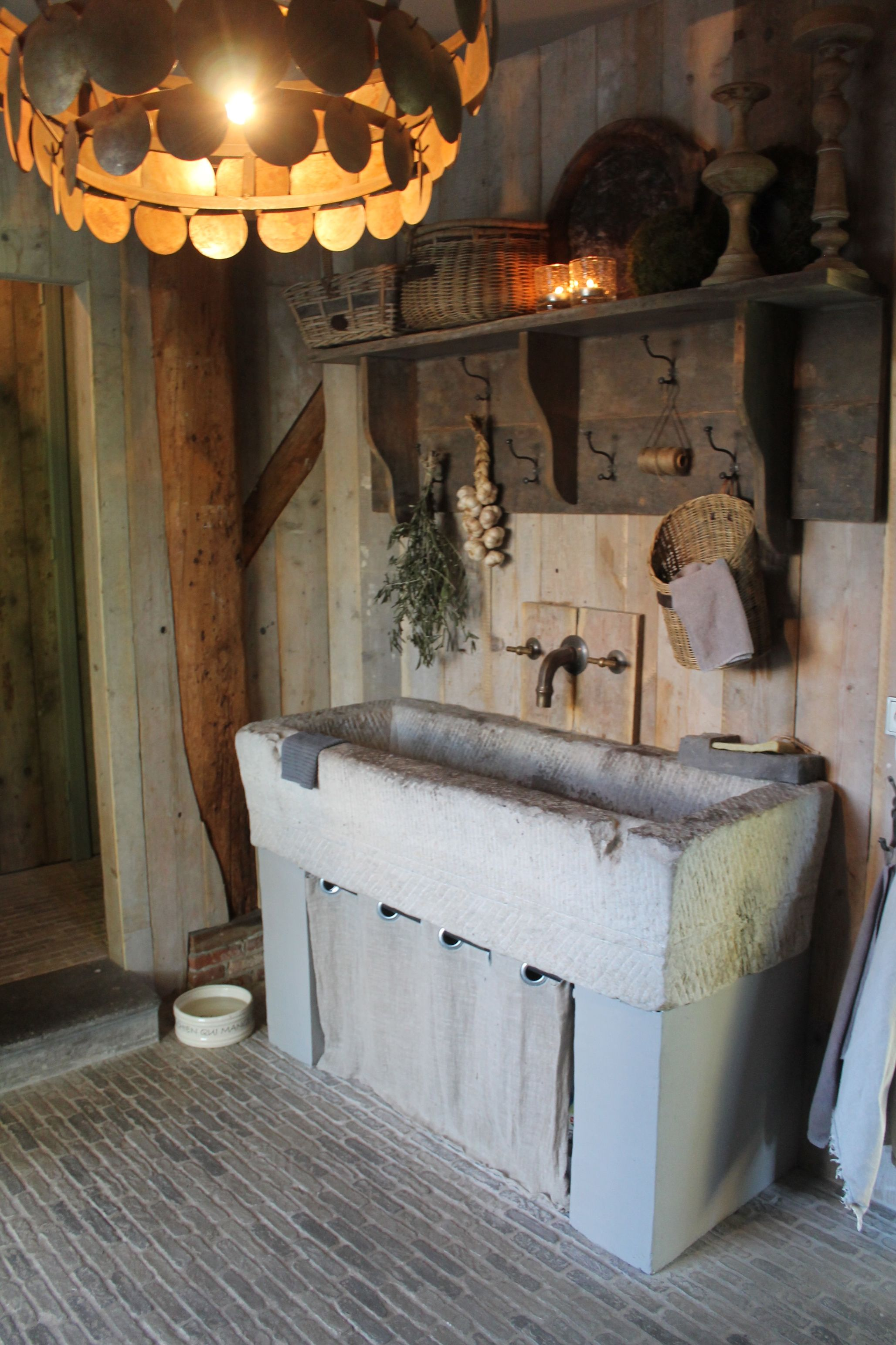 1000  images about   utility room   on pinterest