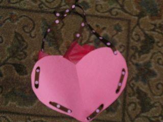 St-Valentines-door-hanger.jpg
