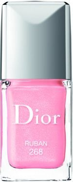 Dior Vernis in Ruban (Nordstrom Anniversary Sale Exclusive)