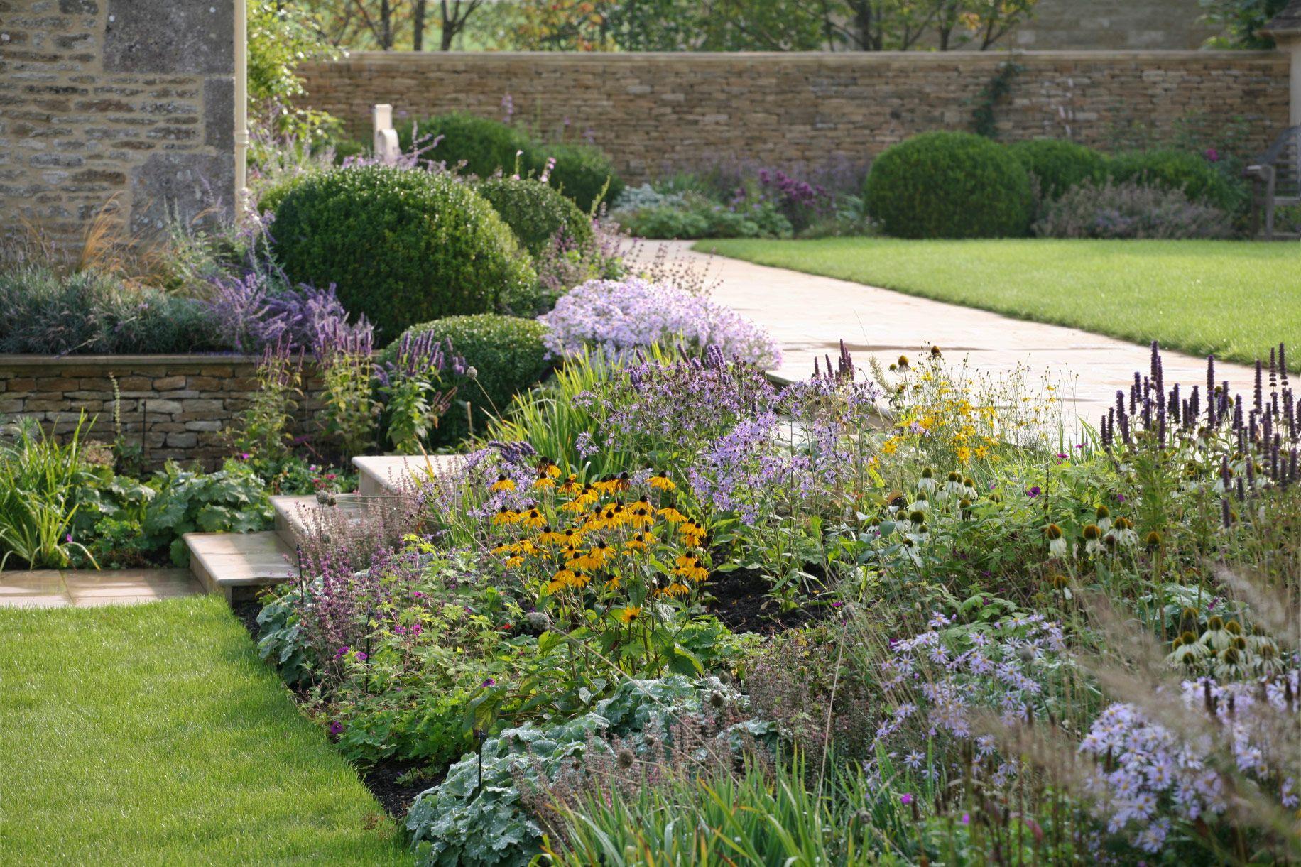 Marcus Barnett Studio - Gloucestershire | Garden, Garden ...