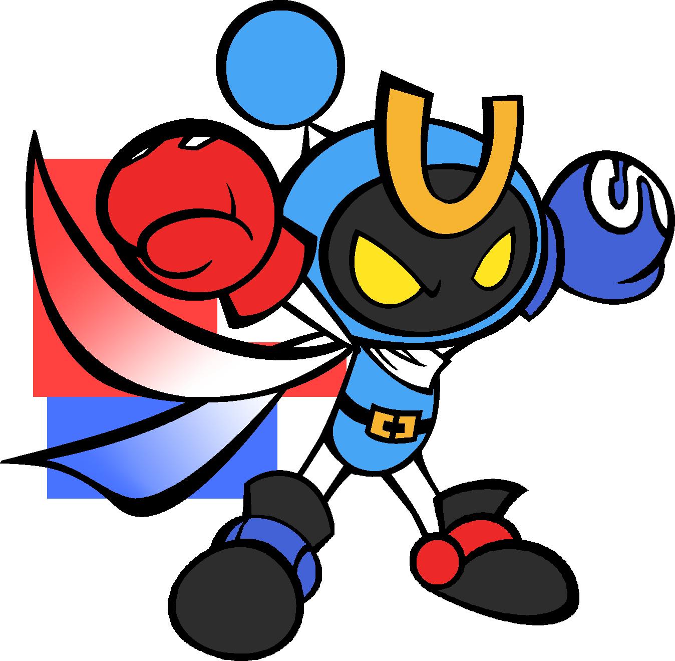 Magnet Bomber I Choose You By The Brunette Amitie On Deviantart Bomberman Art Fan Art I Choose You