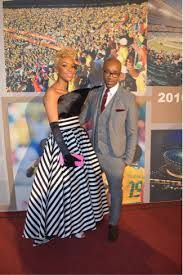 Image result for what to wear to a sophiatown theme party ...