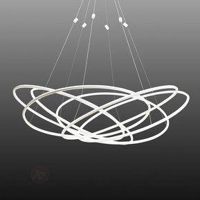 Pin Von Scott Greenhalgh Dds Auf Home Sizu Led Hangeleuchte Hangeleuchte Lampen